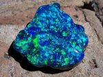 Million Dollar Opal Reduced for Feature Image